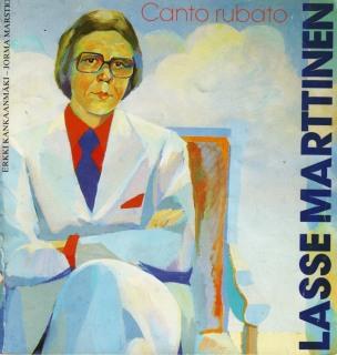Lasse Marttinen